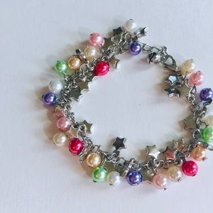 🛍 Bracelet